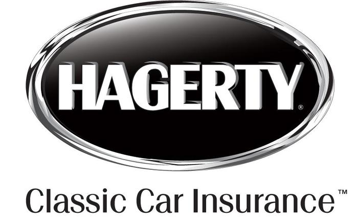 Hagerty – Assurance Auto Antique Aviva