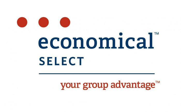 Economical Select Compagnie d'assurance