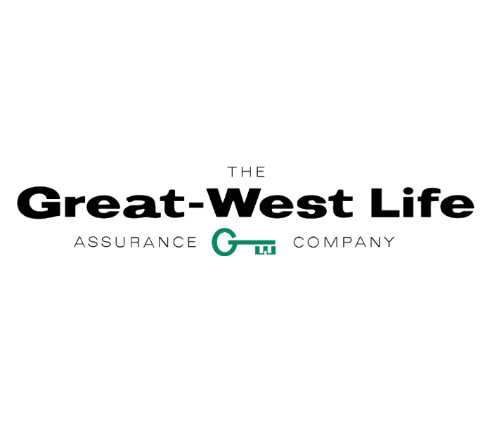 Great West – Compagnie d'assurance-vie